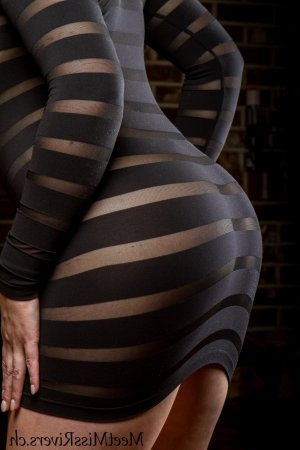 Miora nuru massage in Levelland Texas